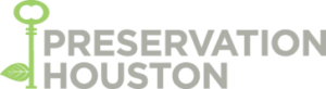 preservation-houston-logo
